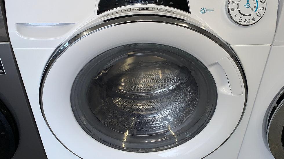 (617) Candy 9+6KG Washer Dryer - White