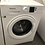 Thumbnail: (058) Hotpoint 7Kg Washing Machine - NSWR742UWKUKN