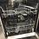 Thumbnail: (923) Beko Dishwasher- DFN16430X