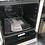Thumbnail: (338) Gorenje 50cm Electric Cooker - E5111WG- White