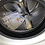 Thumbnail: (281) Haier HWD120-B14979 12Kg / 8Kg Washer Dryer with 1400 rpm - White - E Rate