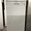 Thumbnail: (766) Electra Slimline Dishwasher - C1745WE- White