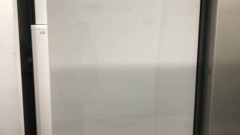 (766) Electra Slimline Dishwasher - C1745WE- White