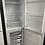 Thumbnail: (014) LOGIK LFF55W18 50/50 Fridge Freezer - White