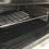 Thumbnail: (802) Hotpoint 60cm Electric Cooker - HUE61XS