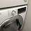 Thumbnail: (747) Hoover 9KG Heat Pump Condenser Dryer - DXOH9A2TCE- White