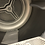 Thumbnail: (889) Bush 7Kg Condenser Dryer - TD7CNBCW
