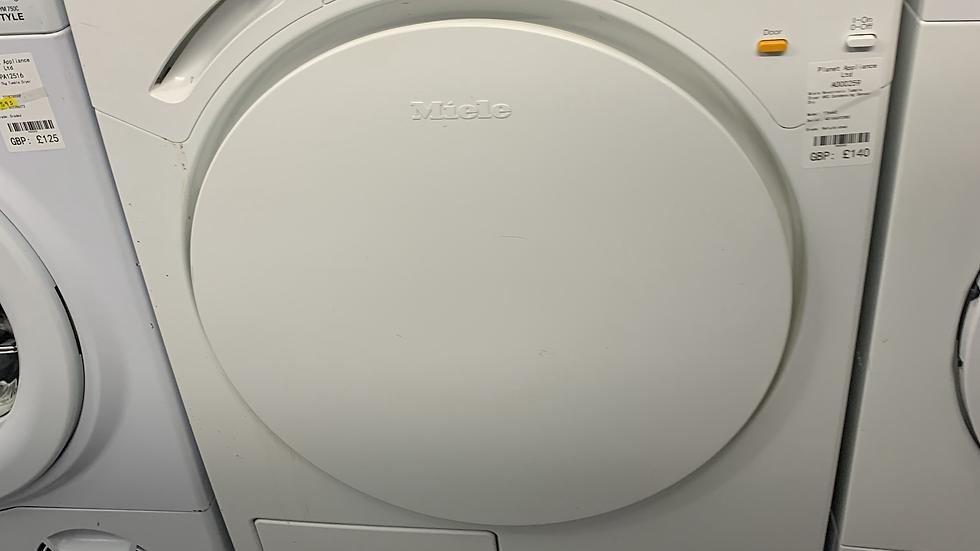 (740) Mielle Condenser Dyer - T7644C