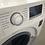 Thumbnail: (971) Samsing 9Kg Washing Machine - WW90J5456MW/Eu