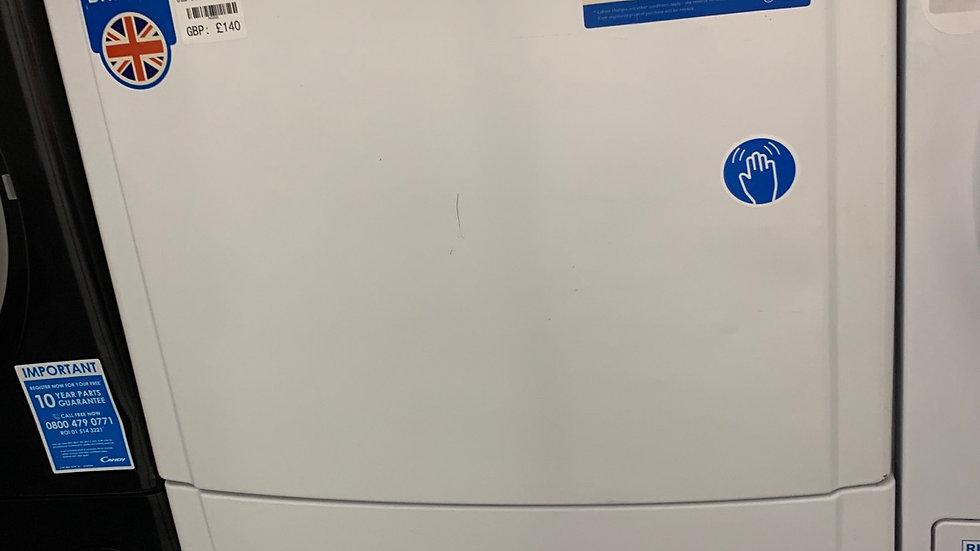 (623) Indesit Tumble Dryer IDC8T3