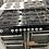 Thumbnail: (039) Bush BRC100DHMSS 100cm Dual Fuel Range Cooker - S/Steel