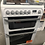 Thumbnail: (809) Hotpoint 60cm Gas Cooker- HUD61PS
