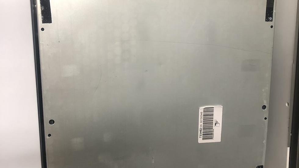 (831) Hisense integrated Dishwasher - HV6131Uk