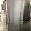 Thumbnail: (227) Serie | 4 Free-standing freezer 186 x 60 cm Inox-look
