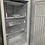 Thumbnail: (705) Fridgemaster Under Counter Freezer- MUZ4965M- White