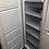 Thumbnail: (158) Hotpoint FZS150 Future 60cm wide Freestanding Freezer