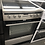 Thumbnail: (804) Amica 60cm Electric Cooker - 608CE2TAXX
