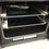 Thumbnail: (918) Kenwood 60cm Electric Cooker - KDC606B19