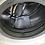 Thumbnail: (675) Electra 7Kg Washing Machine - W1449CF2W- White