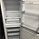 Thumbnail: (023) Sharp Fridge Freezer - SJ-BB02DTXWF-EN