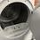 Thumbnail: (115) BUSH 7KG TUMBLE DRYER [TD7CNBCW]