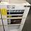 Thumbnail: (092) SIMFER SIM51GW SINGLE CAVITY GAS COOKER | WHITE