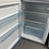 Thumbnail: Lec L5511W Under Counter Fridge - White - A+ Rated
