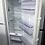Thumbnail: (126) Samsung Larder Fridge - RR39M7140WW