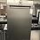 Thumbnail: (009) Indesit DSFE1B10S 45cm Slimline Dishwasher in Silver