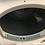 Thumbnail: (063) Indesit IDC8T3B 8KG Condenser Tumble Dryer - White