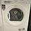 Thumbnail: Hotpoint TCFS83BGP 8KG Condenser Tumble Dryer - White *GRADED*