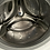 Thumbnail: Candy GVS148D3 8KG  Freestanding Washing Machine - White *GRADED*