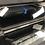 Thumbnail: (795) Beko 50cm Electric Cooker - KDC5422A- Silver