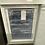 Thumbnail: Fridgemaster MC55264A 70/30 Fridge Freezer - White *GRADED*