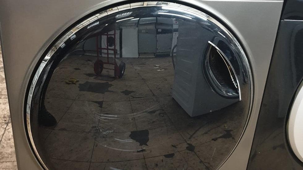 (874) Haier 8kg  Washer Dryer - HWD80-B14979S