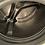Thumbnail: (119) Beko 7KG Washing Machine - WMB714422S