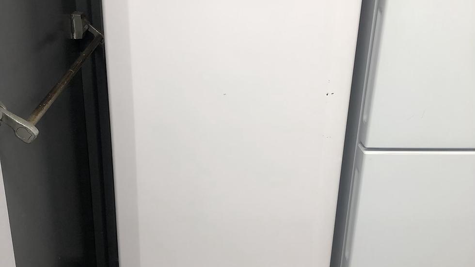 (428) Beko tall freezer- TZDA524FW- White