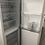Thumbnail: (982) Bosch Fridge Freezer - KGN27NWFAG/01