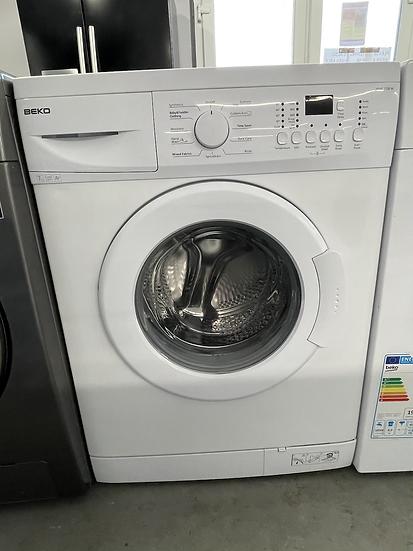 (532) Beko Freestanding 7kg 1200rpm Washing Machine