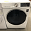 Thumbnail: (667) SAMSUNG ecobubble WD10N645RAW WiFi-enabled 10 kg Washer Dryer - White