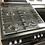 Thumbnail: (803) Beko 60cm Dual Fuel - XDDF655