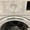 Thumbnail: (040) Beko WTIK76151F Integrated 7Kg Washing Machine with 1600 rpm - White