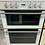 Thumbnail: (491) Stoves 61EDO 60cm Electric Cooker