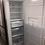 Thumbnail: (771) Bosch Tall Freezer -GSN36VWFPG- White