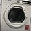 Thumbnail: (119) Hoover 8KG Tumble Dryer [DXOC8TG]