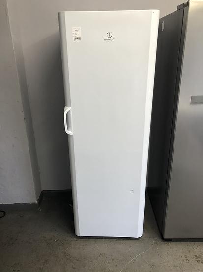 (605) Indesit Tall Freezer UIAA12
