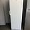 Thumbnail: (605) Indesit Tall Freezer UIAA12