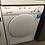 Thumbnail: (565) Candy 9KG Condenser Dryer - GCC590NB-80
