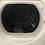 Thumbnail: (921) Hoover VTC86NB-80 8KG CONDENSER DRYER - WHITE