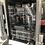 Thumbnail: (832) Beko Slimline Integrated Dishwasher - DIS16R10
